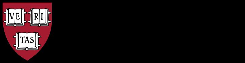 sponsor 2